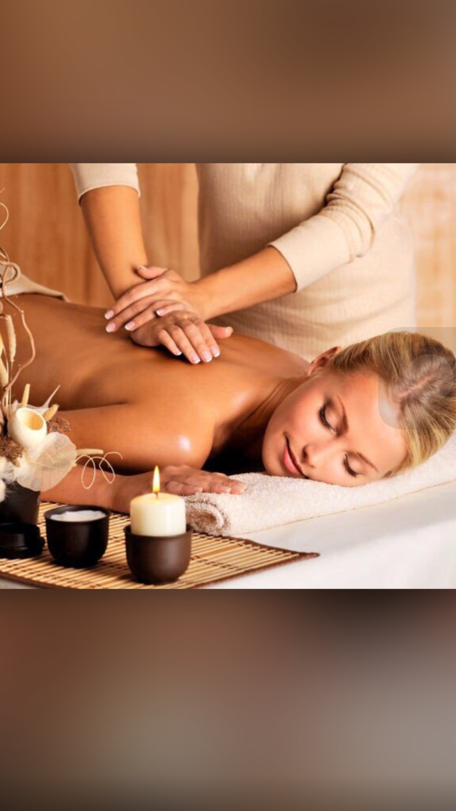 Royal Foot Spa - spa  | Photo 5 of 10 | Address: 1108 N Greenville Ave Suite 125, Allen, TX 75002, USA | Phone: (972) 649-4685