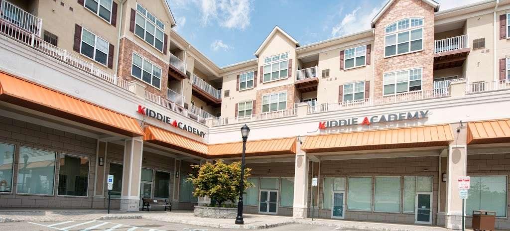 Kiddie Academy of Secaucus - school  | Photo 4 of 10 | Address: 1006 Riverside Station Blvd, Secaucus, NJ 07094, USA | Phone: (201) 706-3626