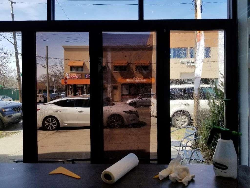 Tinting 911 - car repair  | Photo 7 of 10 | Address: 150-36 17th Ave, Whitestone, NY 11357, USA | Phone: (718) 229-8468
