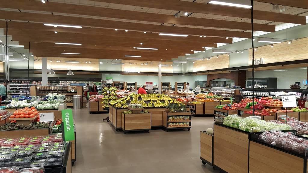 Target - department store  | Photo 4 of 9 | Address: 1600 W Arbrook Blvd, Arlington, TX 76015, USA | Phone: (817) 557-2177