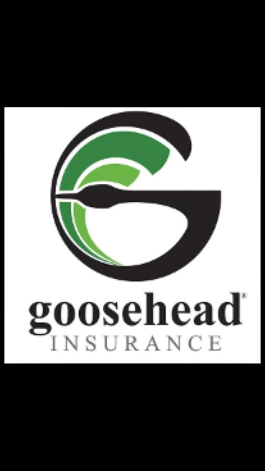 Goosehead Insurance Agency, 1102 N Main St suite e ...