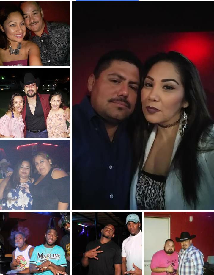 Hacienda Rodeo - night club  | Photo 10 of 10 | Address: 14009 TX-288 Business, Angleton, TX 77515, USA | Phone: (979) 201-6697