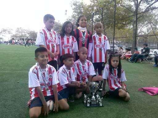 Sunset Park School - school  | Photo 8 of 10 | Address: 4305 7th Ave, Brooklyn, NY 11232, USA | Phone: (718) 853-3224