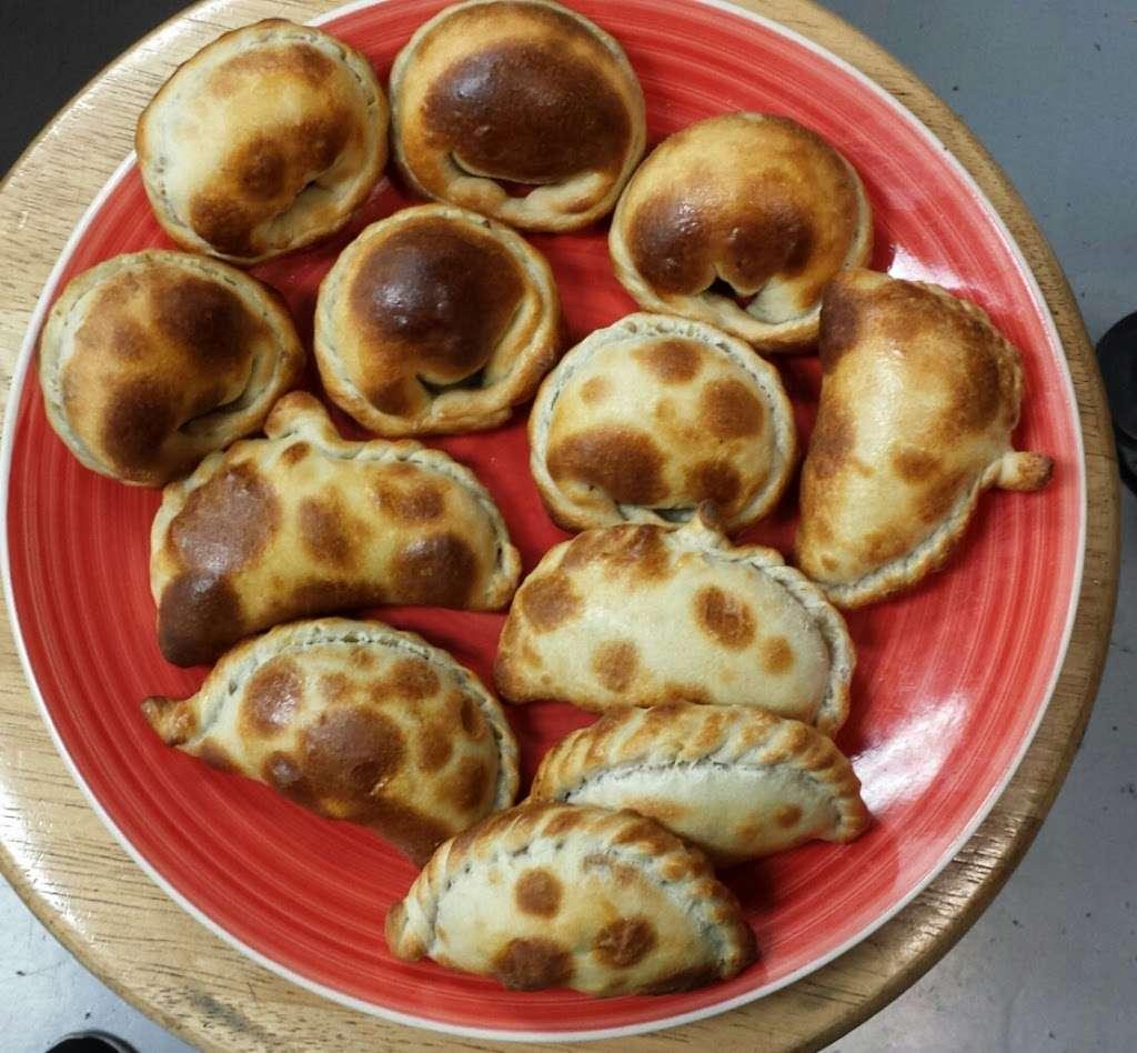 Empanadas To Go - restaurant  | Photo 3 of 10 | Address: 12345 Mountain Ave d, Chino, CA 91710, USA | Phone: (909) 591-1140