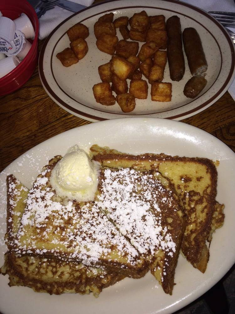 The Biscuit House - restaurant  | Photo 8 of 10 | Address: 1235 N Gilbert Rd, Gilbert, AZ 85234, USA | Phone: (480) 497-0321