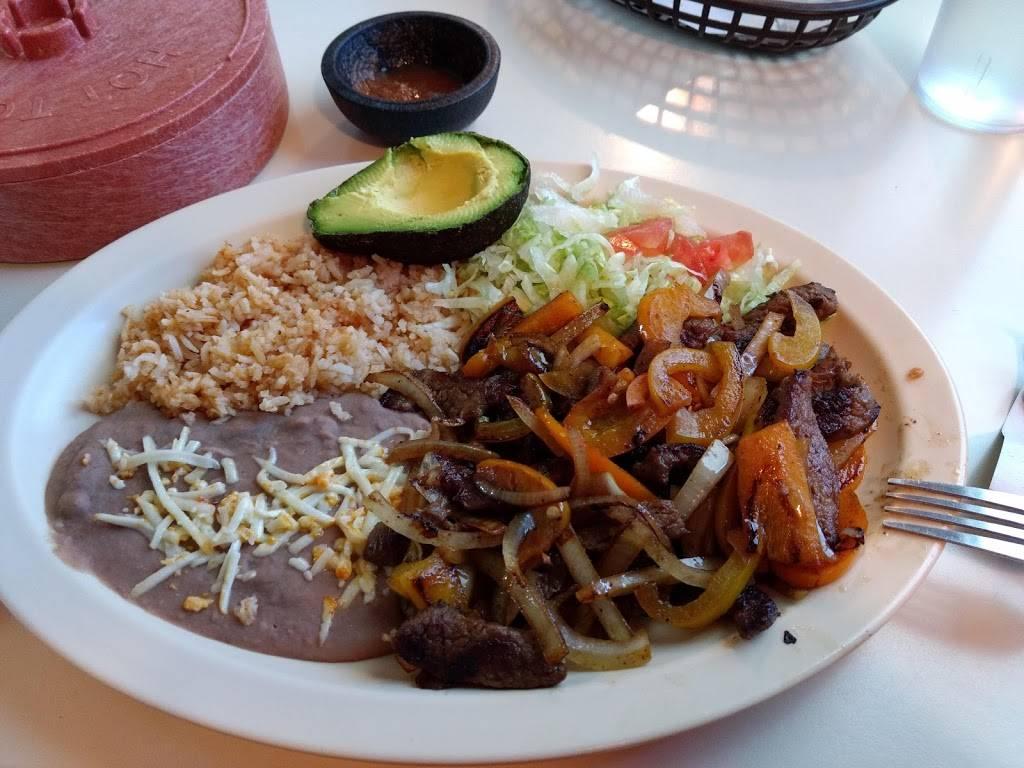 Paseo Del Sol Mexican Restaurant - restaurant  | Photo 10 of 10 | Address: 4201 Alabama St, El Paso, TX 79930, USA | Phone: (915) 759-4059