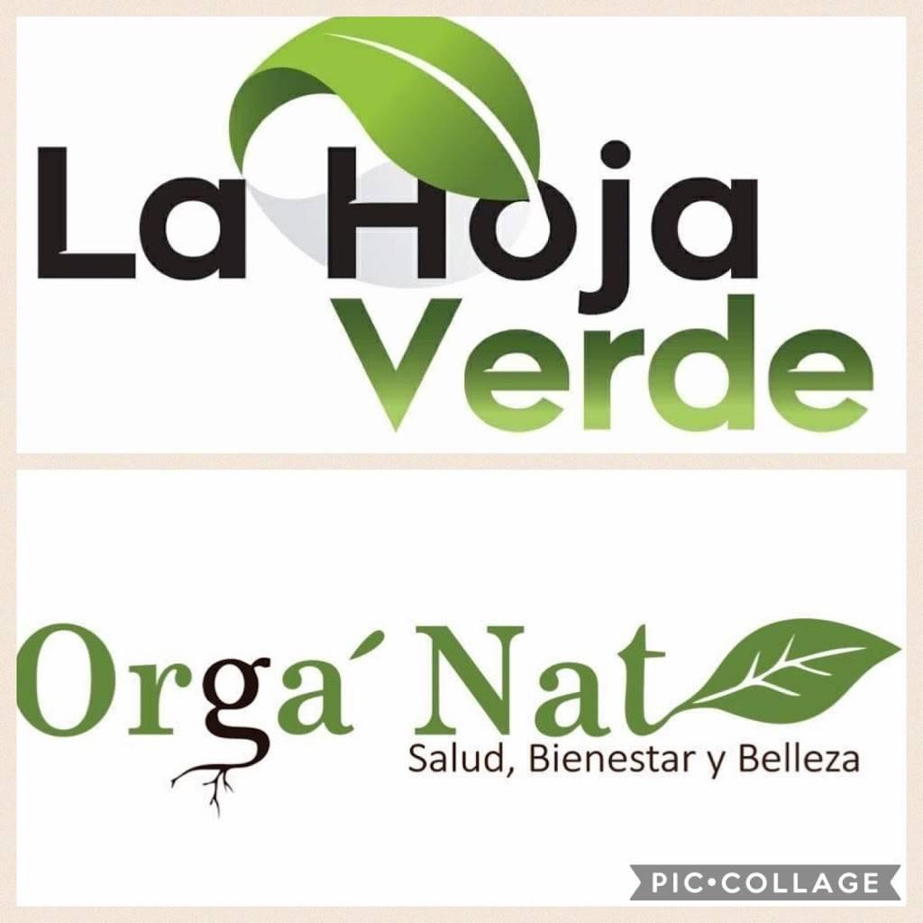 La Hoja Verde Jrz - restaurant    Photo 9 of 10   Address: Valle de Juárez 7006, San Lorenzo, 32439 Cd Juárez, Chih., Mexico   Phone: 656 741 8565