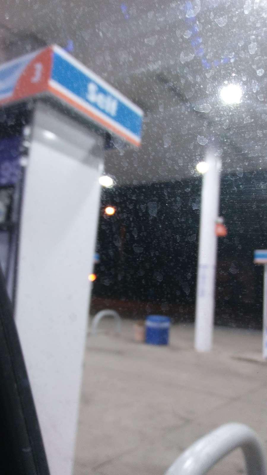 Gulf - gas station    Photo 1 of 2   Address: 1209 S 1st Ave, Maywood, IL 60153, USA   Phone: (708) 344-1357