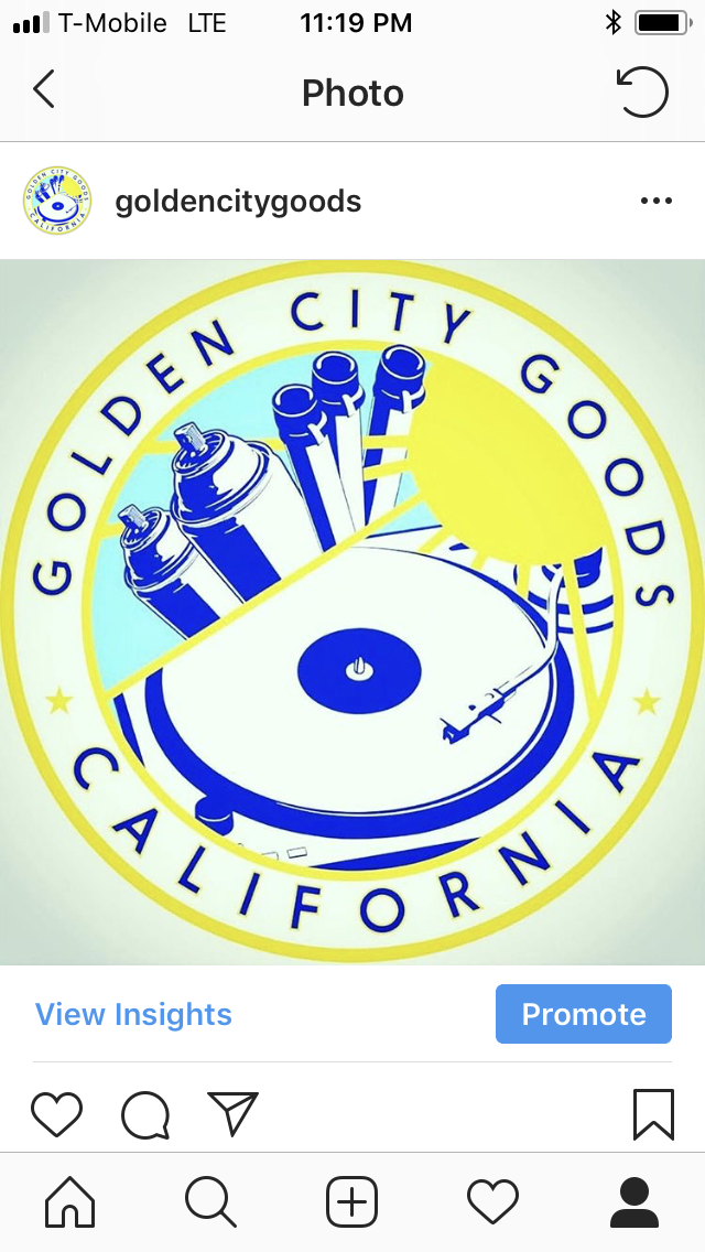 Golden City Goods - electronics store  | Photo 10 of 10 | Address: 2323 N Tustin Ave ste h, Santa Ana, CA 92705, USA | Phone: (657) 220-8531