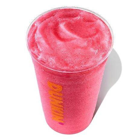 Dunkin - bakery  | Photo 7 of 10 | Address: 590 Gateway Dr, Brooklyn, NY 11239, USA | Phone: (347) 539-8511