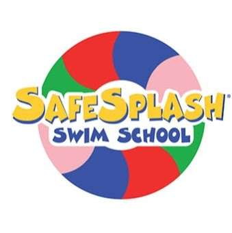 SafeSplash Swim School - Secaucus - health  | Photo 5 of 6 | Address: 485 Harmon Meadow Blvd, Secaucus, NJ 07094, USA | Phone: (201) 289-8640
