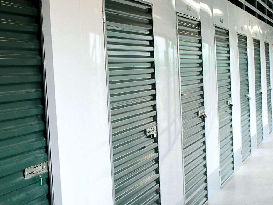 Storage King USA - moving company  | Photo 5 of 10 | Address: 1339 Belcamp Rd, Belcamp, MD 21017, USA | Phone: (410) 272-7272