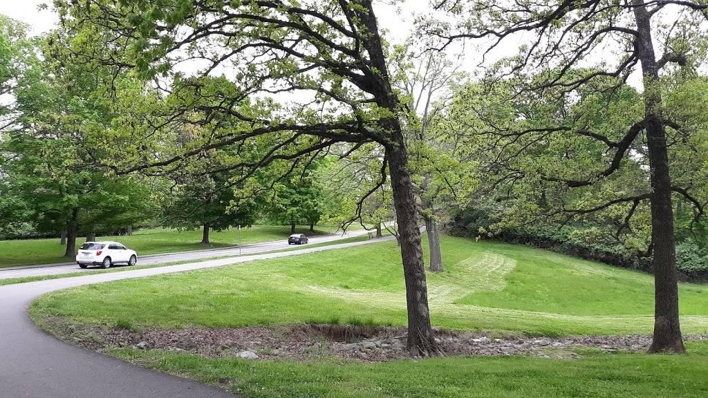 Jefferson Barracks Park - park  | Photo 7 of 10 | Address: 345 North Rd W, St. Louis, MO 63125, USA | Phone: (314) 615-8800