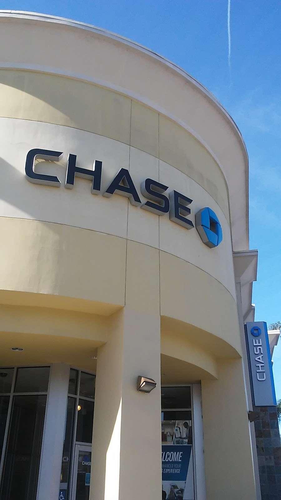 Chase Bank - bank  | Photo 1 of 4 | Address: 3840 Martin Luther King Jr Blvd, Lynwood, CA 90262, USA | Phone: (310) 637-8040