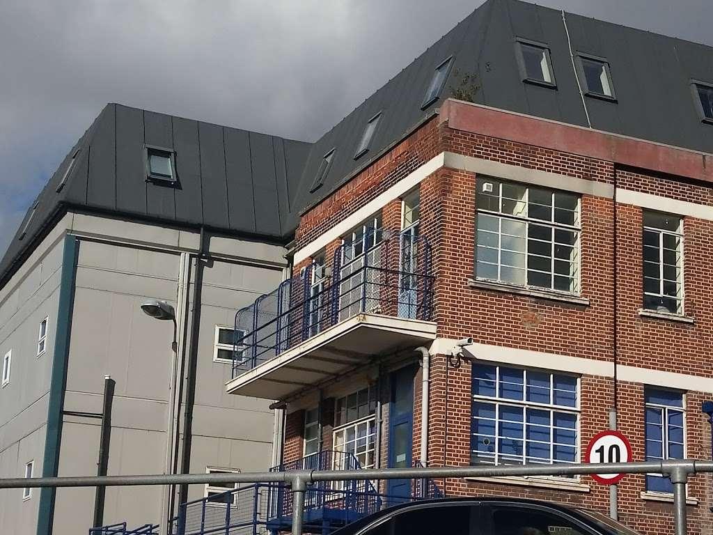 Whipps Cross University Hospital - hospital    Photo 2 of 10   Address: Whipps Cross Rd, Leytonstone, London E11 1NR, UK   Phone: 020 8539 5522