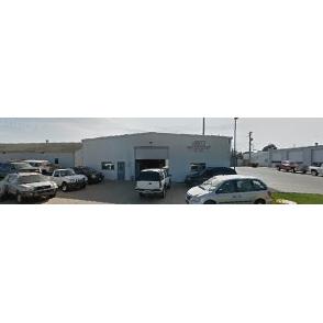 Troys Automotive - car repair  | Photo 1 of 3 | Address: 1329 Dawes Ave, Lincoln, NE 68521, USA | Phone: (402) 477-7182