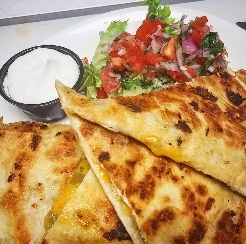 Gerstles - restaurant  | Photo 10 of 10 | Address: 3801 Frankfort Ave, Louisville, KY 40207, USA | Phone: (502) 742-8616