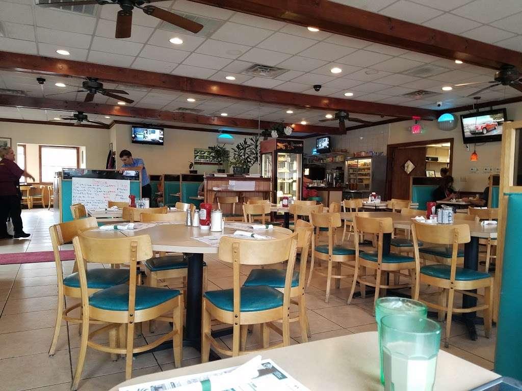 Swedesboro Diner - Restaurant | 1975 Kings Hwy, Swedesboro
