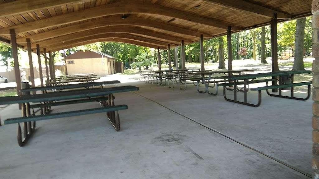 Schmidts Woods Park - park    Photo 1 of 10   Address: Millridge Rd, Secaucus, NJ 07094, USA   Phone: (201) 330-2078