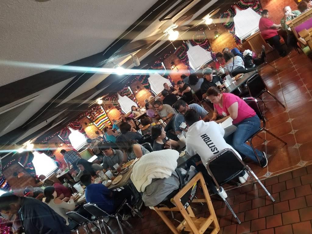 Paseo Del Sol Mexican Restaurant - restaurant  | Photo 1 of 10 | Address: 4201 Alabama St, El Paso, TX 79930, USA | Phone: (915) 759-4059