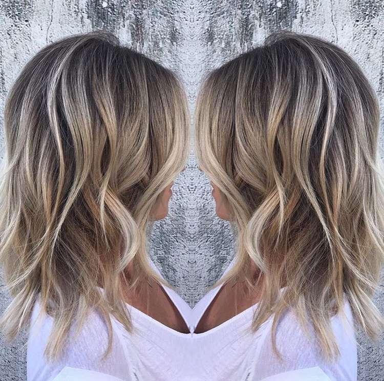 Headlines The Salon - hair care    Photo 10 of 10   Address: 121 N El Camino Real Suite C, Encinitas, CA 92024, USA   Phone: (760) 436-1812
