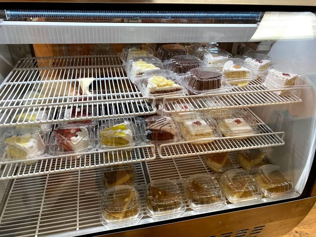 Juanitas Bakery and Grill - restaurant  | Photo 6 of 10 | Address: 6215 Brookshire Blvd, Charlotte, NC 28216, USA | Phone: (980) 949-6812