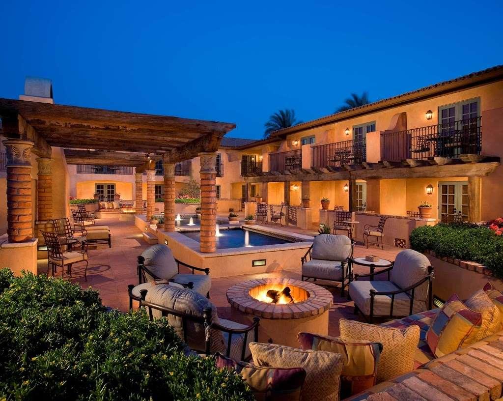 Royal Palms Resort and Spa - lodging  | Photo 1 of 10 | Address: 5200 E Camelback Rd, Phoenix, AZ 85018, USA | Phone: (602) 283-1234