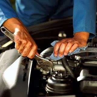 Bronx Network Transmissions & General Repair - car dealer  | Photo 3 of 4 | Address: 4150 Boston Rd, Bronx, NY 10475, USA | Phone: (718) 324-1700