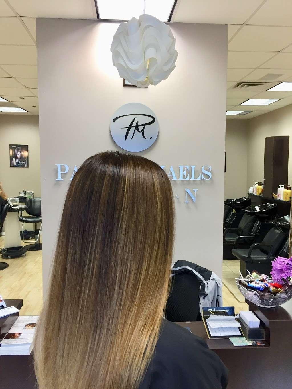 Paul Michaels Hair Salon - hair care  | Photo 3 of 10 | Address: 6653 Little River Turnpike, Annandale, VA 22003, USA | Phone: (703) 354-2601