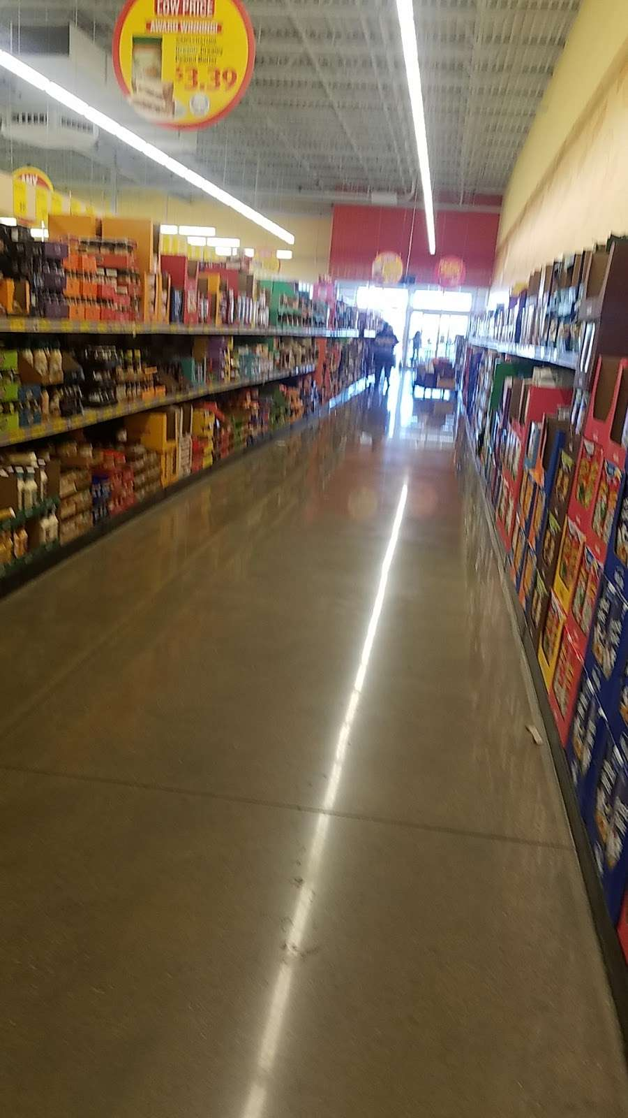 ALDI - supermarket  | Photo 5 of 10 | Address: 1038 N Rohlwing Rd, Addison, IL 60101, USA | Phone: (855) 955-2534
