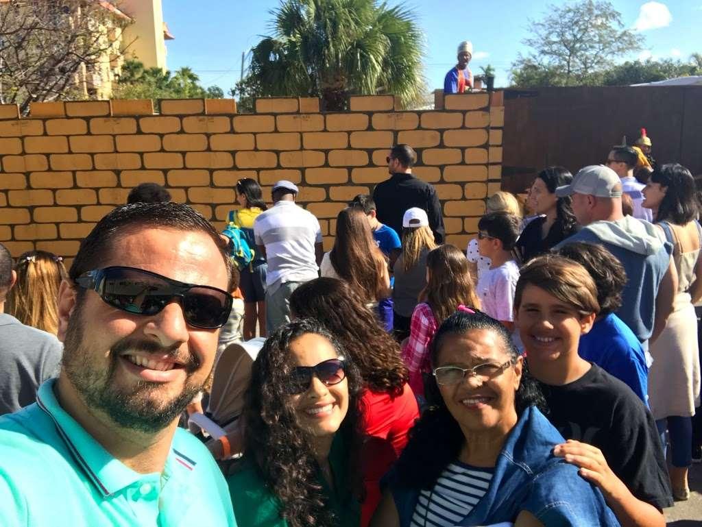 Hollywood Spanish Seventh-day Adventist Church - church    Photo 10 of 10   Address: 1808 Van Buren St, Hollywood, FL 33020, USA