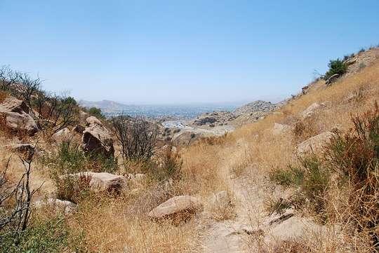 Spahn Ranch - museum    Photo 4 of 10   Address: 22601 Santa Susana Pass Rd, Chatsworth, CA 91311, USA