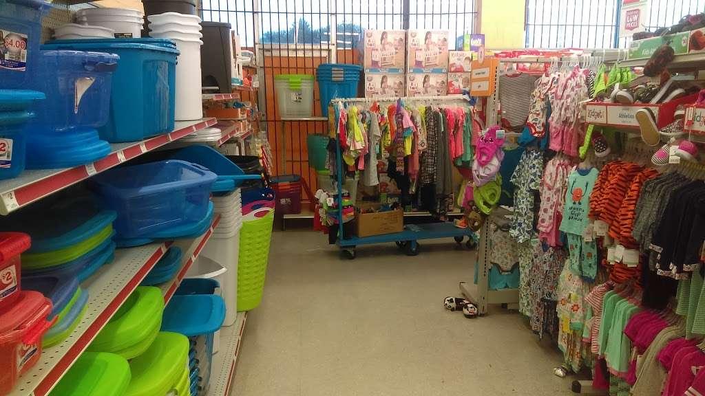 Family Dollar - supermarket    Photo 2 of 2   Address: 1153 W Camp Wisdom Rd, Dallas, TX 75232, USA   Phone: (214) 371-7258