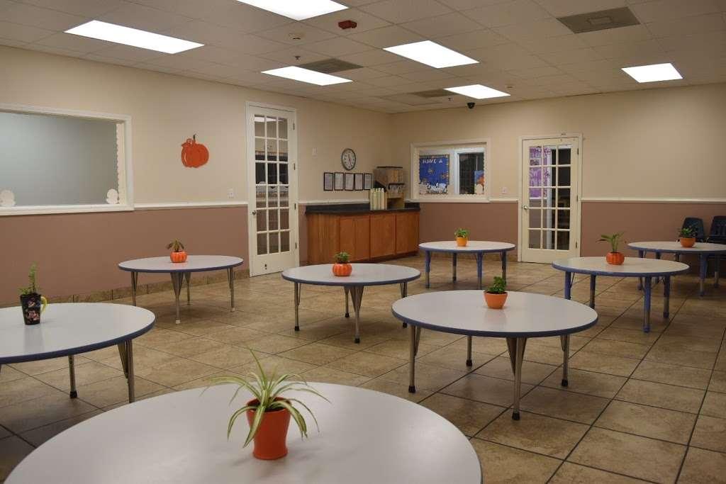 Growing Scholars Montessori - school  | Photo 8 of 8 | Address: 13013 Fry Rd, Cypress, TX 77433, USA | Phone: (281) 213-9900