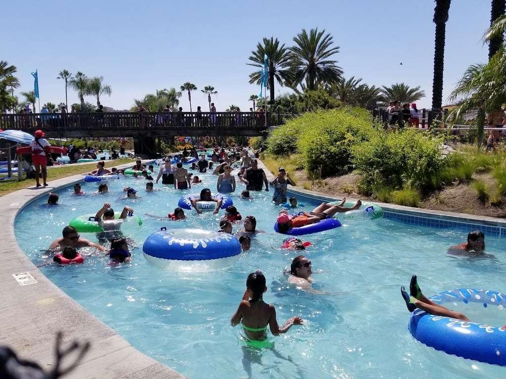 Knotts Soak City - amusement park  | Photo 5 of 10 | Address: 8039 Beach Blvd, Buena Park, CA 90620, USA | Phone: (714) 220-5200