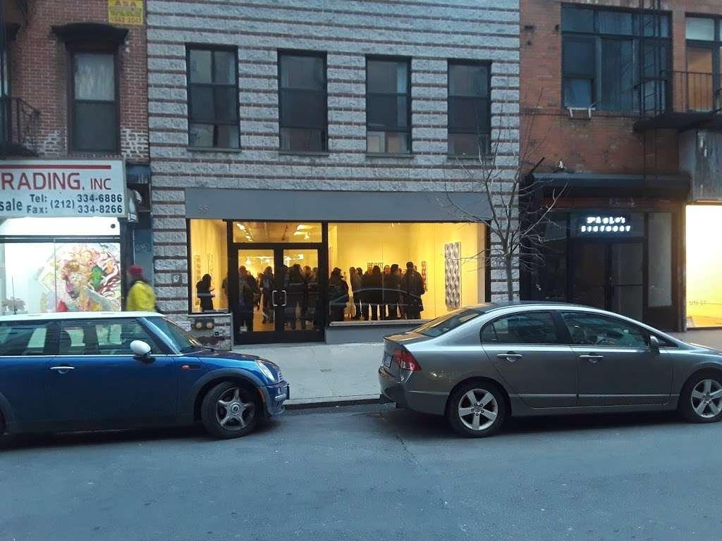 LMAKGallery - art gallery  | Photo 1 of 10 | Address: 298 Grand St, New York, NY 10002, USA | Phone: (212) 255-9707