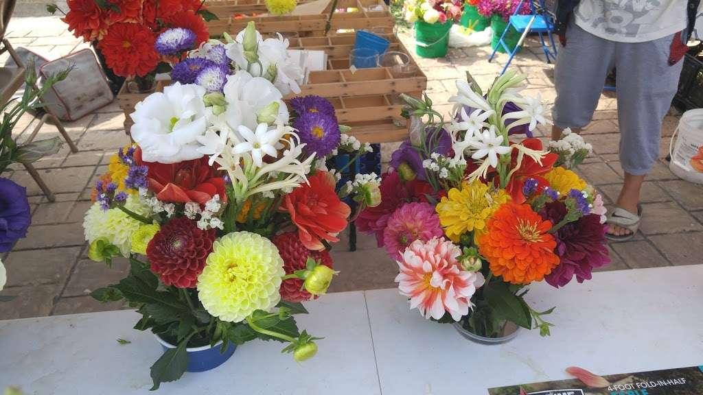 Tosa Farmers Market - store  | Photo 8 of 10 | Address: 7720 Harwood Ave, Wauwatosa, WI 53213, USA | Phone: (414) 301-2526