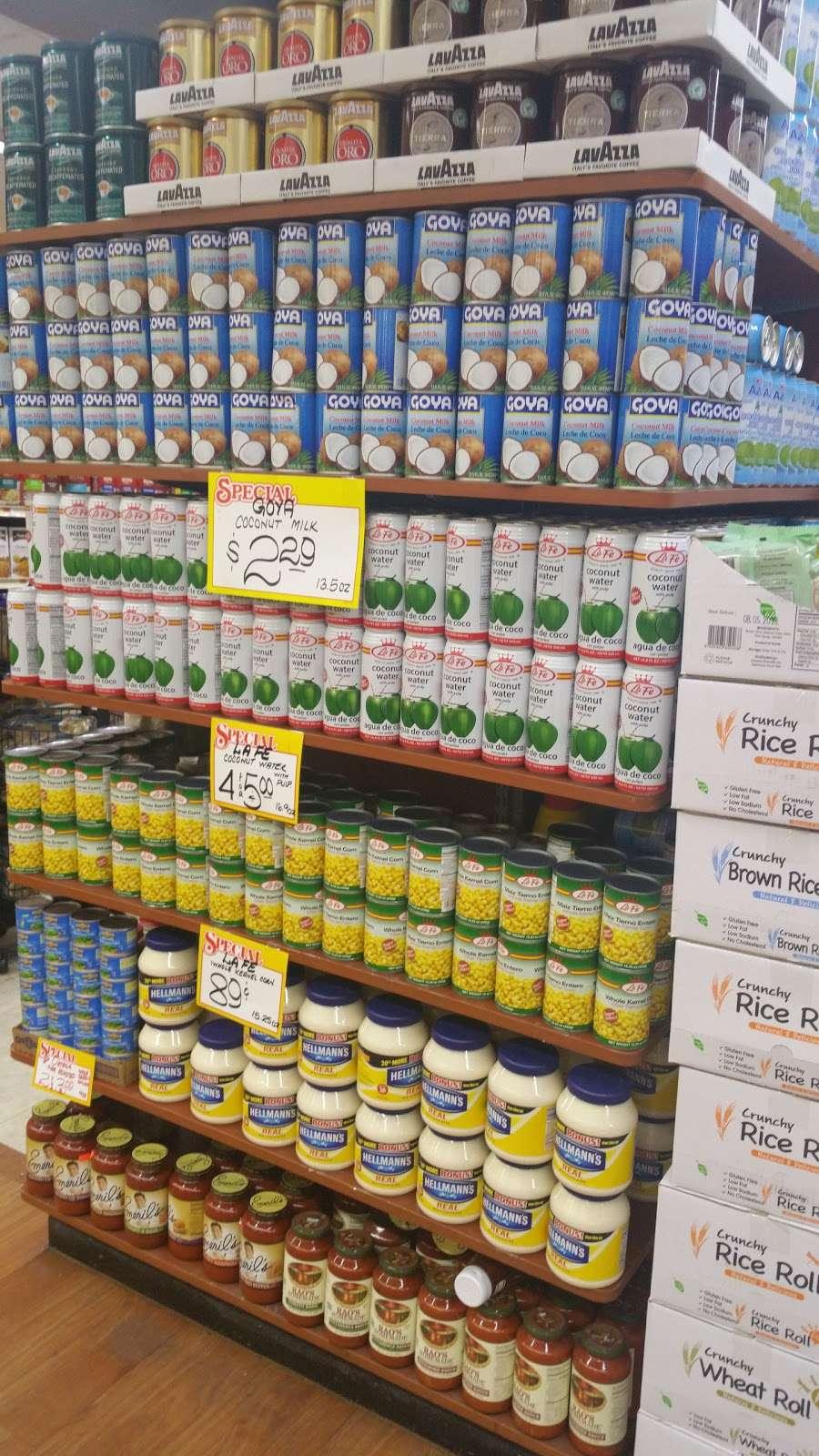 Key Food Supermarkets - supermarket    Photo 2 of 8   Address: 92-02 63rd Dr, Flushing, NY 11374, USA   Phone: (718) 275-6913