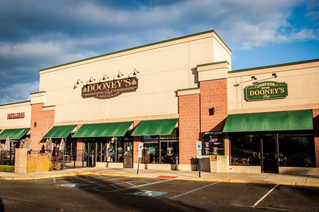 Dooneys Pub Delran - restaurant  | Photo 1 of 10 | Address: 1361 Fairview Blvd, Delran, NJ 08075, USA | Phone: (856) 461-9100