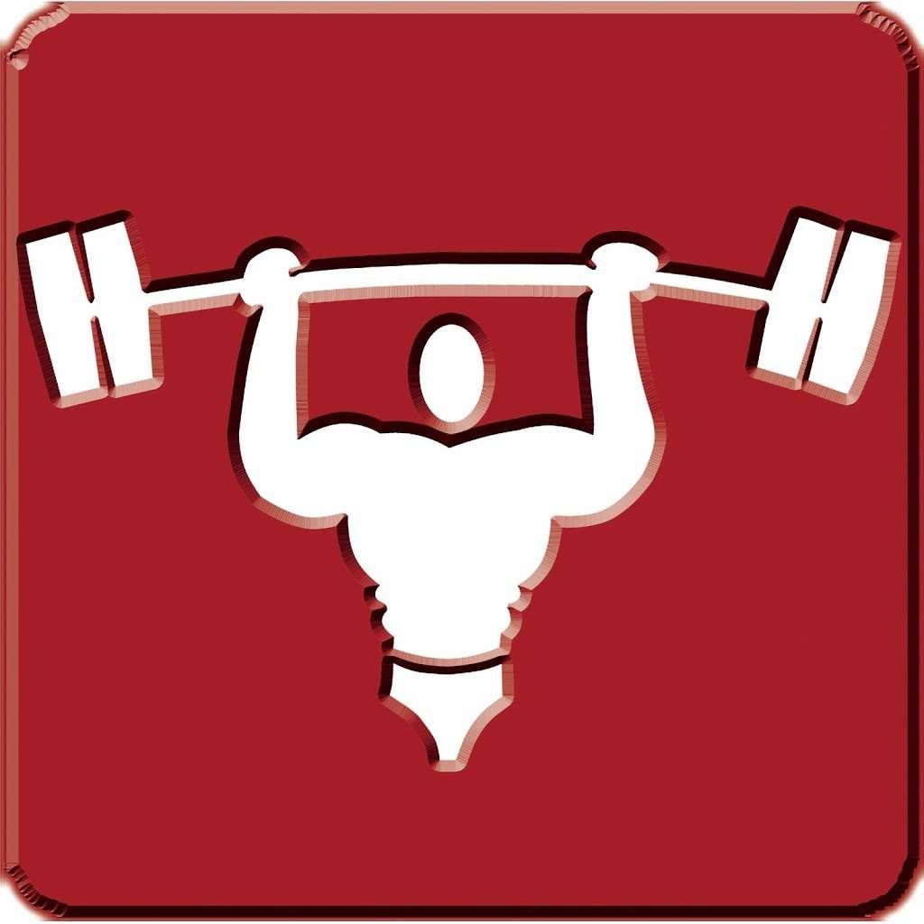 Gym Store - store  | Photo 1 of 10 | Address: 58-89 57th St, Maspeth, NY 11378, USA | Phone: (718) 366-7804