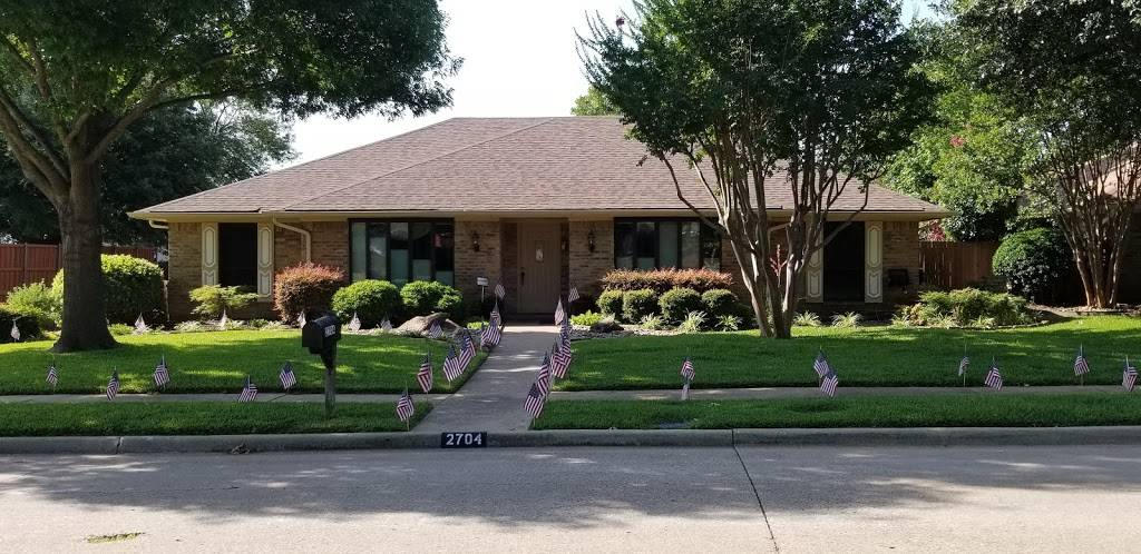 Sellease Realty - real estate agency    Photo 1 of 4   Address: 2704 Loch Haven Dr, Plano, TX 75023, USA   Phone: (972) 342-2388