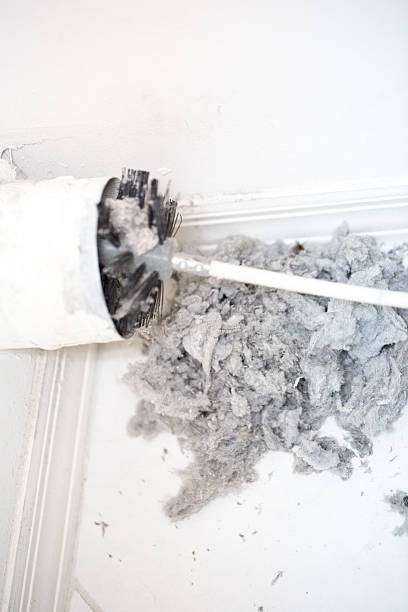 Bellerose Carpets & Air Ducts Care - laundry  | Photo 7 of 7 | Address: 249-50 Jericho Turnpike, Bellerose, NY 11001, USA | Phone: (516) 253-2426