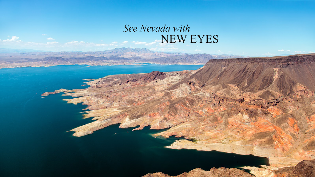 New Eyes - health    Photo 9 of 10   Address: 7305 S Pecos Rd, Las Vegas, NV 89120, USA   Phone: (702) 485-5000