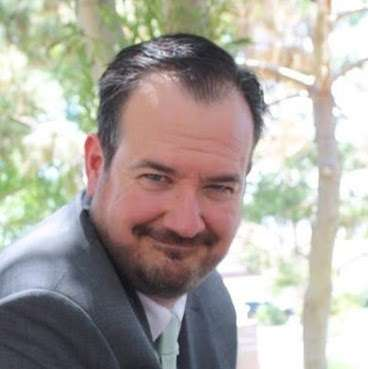 Thomas Jensen, MS, MFT - health  | Photo 1 of 1 | Address: 3295 N Fort Apache Rd #120, Las Vegas, NV 89129, USA | Phone: (702) 646-6284