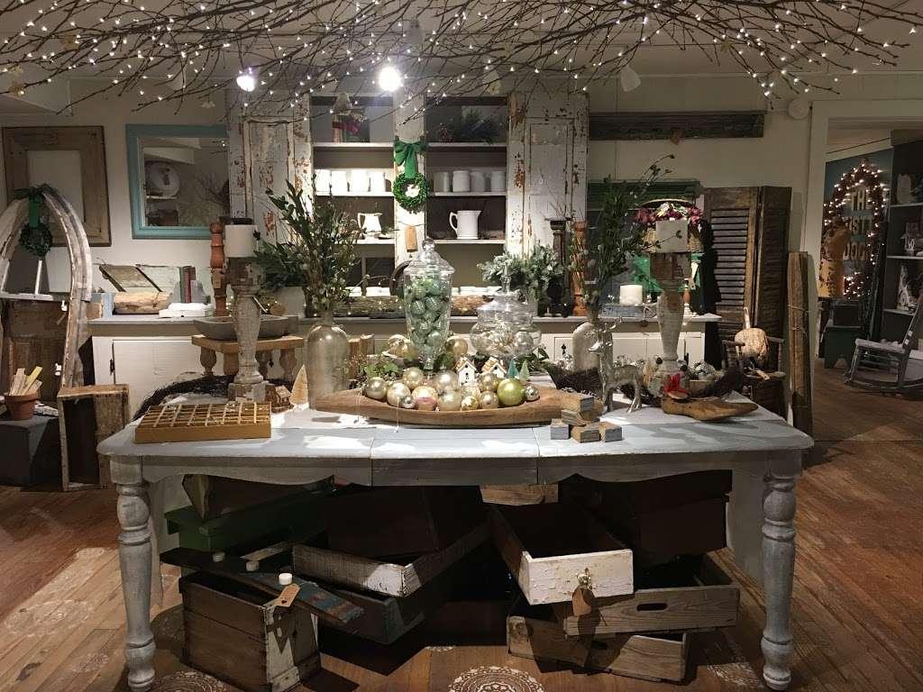The Rustic Door - furniture store  | Photo 1 of 10 | Address: 200 Creek Rd, Mt Laurel, NJ 08054, USA | Phone: (856) 220-7239
