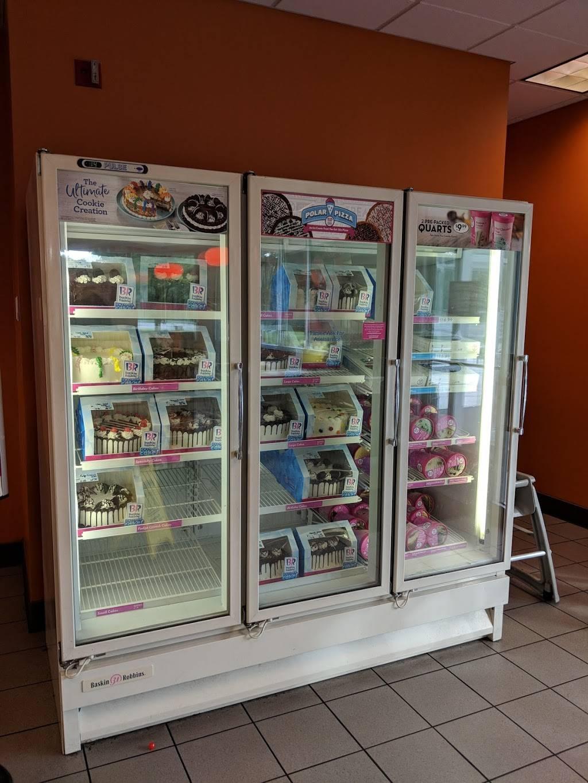 Dunkin - bakery  | Photo 8 of 9 | Address: 6747 W Jefferson Blvd, Fort Wayne, IN 46804, USA | Phone: (260) 432-8291