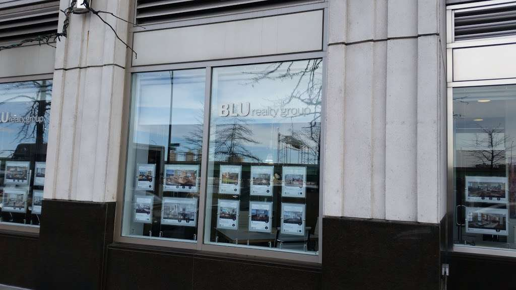BLU Real Estate - real estate agency  | Photo 2 of 3 | Address: 120 Riverside Blvd, New York, NY 10069, USA | Phone: (212) 580-8879