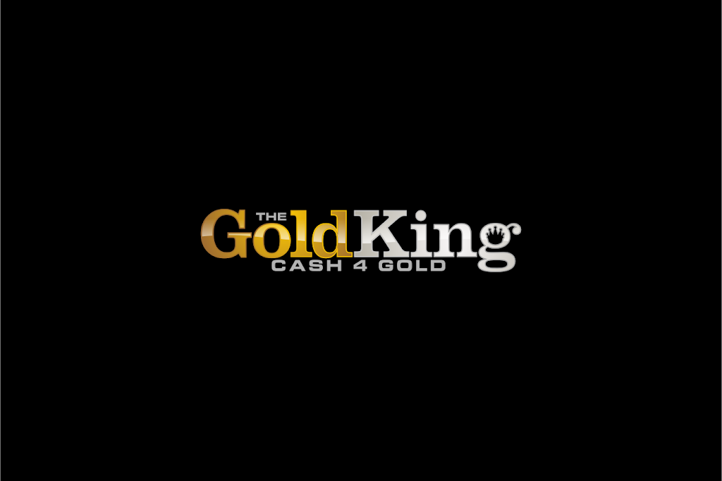 The Gold King Cash For Gold - jewelry store  | Photo 4 of 4 | Address: 16129 Hawthorne Blvd, Lawndale, CA 90260, USA | Phone: (310) 542-4653