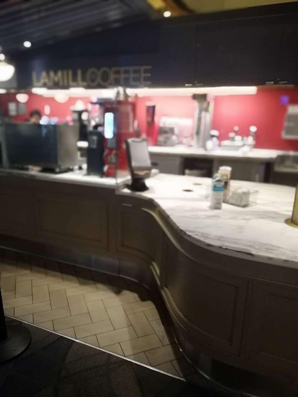Lamill Coffee - cafe    Photo 9 of 10   Address: Los Angeles, CA 90045, USA   Phone: (310) 646-1770