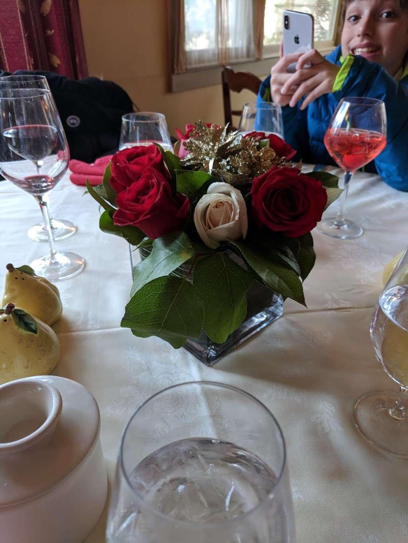 La Panetiere - restaurant  | Photo 3 of 10 | Address: 530 Milton Rd, Rye, NY 10580, USA | Phone: (914) 967-8140